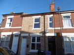 Thumbnail to rent in Etwall Street, Derby