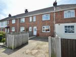Thumbnail for sale in Whyman Avenue, Chatham