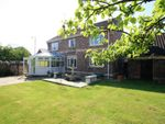 Thumbnail for sale in Goldcrest Drive, Billericay