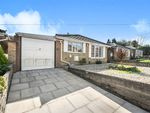 Thumbnail for sale in Jervison Street, Adderley Green, Stoke-On-Trent