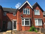 Thumbnail to rent in Ryde Avenue, Grantham