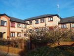 Thumbnail to rent in Sheringham Court, Milton Road, Stowmarket