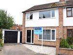 Thumbnail for sale in Milton Avenue, Ilkeston, Derbyshire
