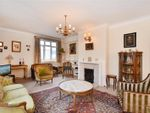 Thumbnail for sale in Melton Court, Onslow Crescent, South Kensington, London