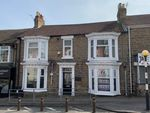 Thumbnail to rent in 17 Clyde Terrace, Spennymoor