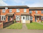 Thumbnail for sale in Snakeley Close, Loudwater (Quiet Cul-De-Sac HP10)