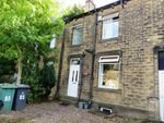 Thumbnail to rent in Halifax Road, Huddersfield