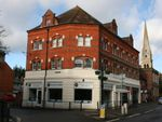 Thumbnail to rent in Suite 4B, Victoria House, South Street, Farnham