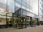 Thumbnail to rent in Centenary Way, Salford