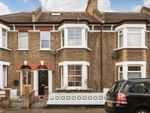 Thumbnail for sale in Ermine Road, London