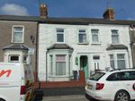 Thumbnail for sale in Craddock Street, Cardiff