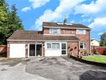 Thumbnail to rent in Station Road, Semley, Shaftesbury, Wiltshire