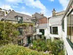 Thumbnail for sale in Princes Street, Looe, Cornwall
