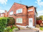 Thumbnail for sale in Mowbray Street, Rotherham