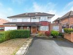 Thumbnail for sale in Great Tattenhams, Epsom