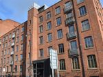Thumbnail to rent in Cambridge Mill, 5 Cambridge Street, Manchester