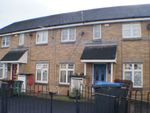 Thumbnail to rent in Jackdaw Close, Bradford
