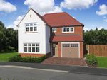 Thumbnail to rent in Treswell Road, Knowsley