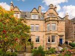 Thumbnail to rent in 11.3 Inverleith Place, Inverleith, Edinburgh