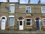 Thumbnail to rent in Albany Street, Leeman Road, York