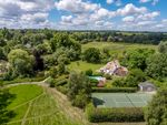 Thumbnail for sale in Little Ann, Andover, Hampshire