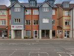 Thumbnail to rent in South Street, Bishop's Stortford