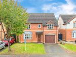 Thumbnail for sale in Haweswater Road, Kettering