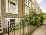 Thumbnail to rent in Ockendon Road, East Canonbury