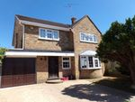 Thumbnail to rent in Queen Street, Warley, Brentwood