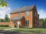 Thumbnail for sale in Wheatriggs Court, Milfield, Northumberland