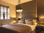 Thumbnail to rent in The Seville, Bracken Hill, Wakefield Road, Ackworth
