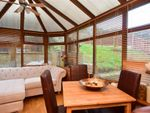 Thumbnail for sale in Kimberley Walk, Dover, Kent