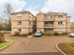 Thumbnail for sale in Stow Park Crescent, Newport