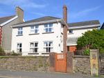 Thumbnail to rent in Priory Road, Milford Haven
