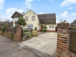 Thumbnail for sale in Hawthorn Road, Bognor Regis