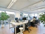 Thumbnail to rent in 29A Maltings Place, 169 Tower Bridge Road, London