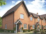 "Thumbnail to rent in ""The Sunderland"" at West Cross Lane, Mountsorrel, Loughborough"