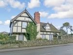 Thumbnail for sale in Meadow Street, Weobley