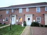 Thumbnail for sale in Hawthorn Drive, Thornton-Cleveleys