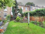 Thumbnail for sale in Primrose Hill, Batley