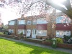 Thumbnail to rent in Central Avenue, Waltham Cross