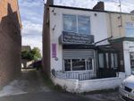 Thumbnail to rent in Leigh Road, Bolton, Lancashire