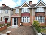 Thumbnail for sale in Harlington Road, Hillingdon, Middlesex