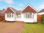 Thumbnail to rent in The Meads, Letchworth Garden City