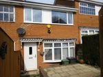 Thumbnail for sale in Ramshead Crescent, Seacroft, Leeds