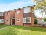 Thumbnail to rent in Bader Road, Perton, Wolverhampton