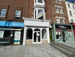 Thumbnail to rent in To Let, 110, High Street, Stockton On Tees