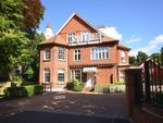 Thumbnail to rent in Tyrells Place, Guildford