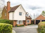 Thumbnail for sale in Forest Drive, Fyfield, Ongar