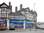 Thumbnail to rent in Commercial Square, Haywards Heath